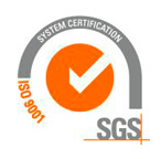 System Certification, ISO 9001
